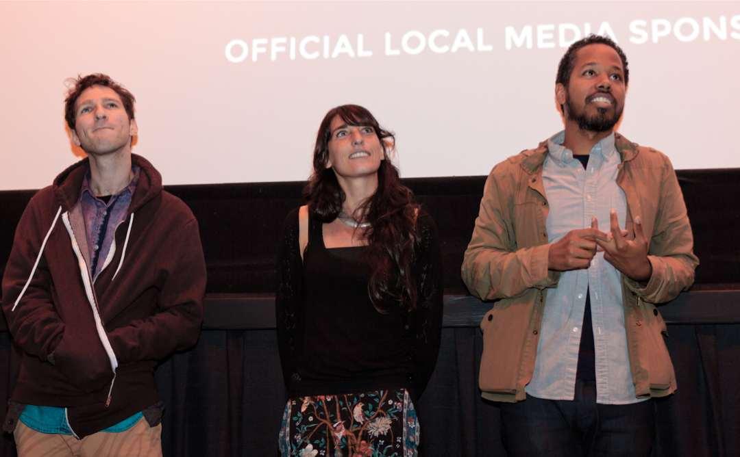 LES Film Festival Opening Night-6.jpg