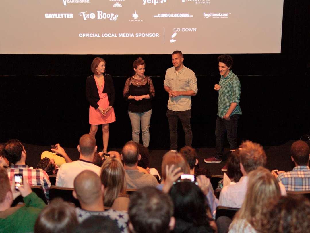 LES Film Festival Day 2-18.jpg