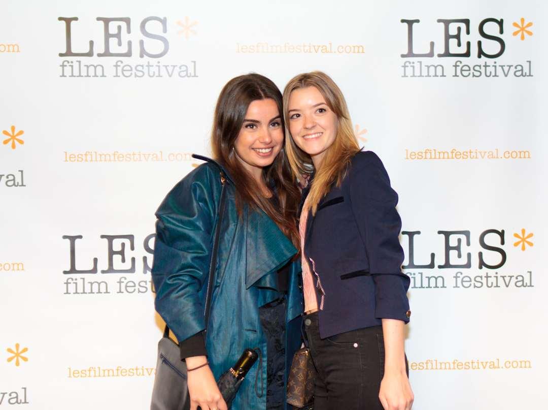 LES Film Festival Opening Night-12.jpg