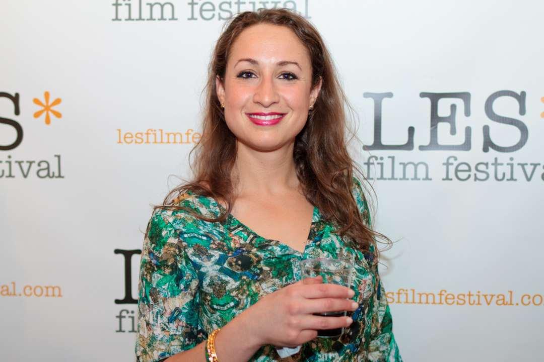 LES Film Festival Day 2-12.jpg