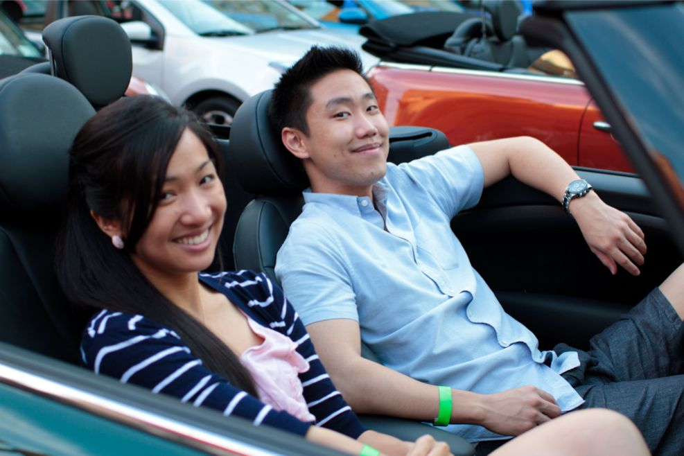 Drive In Block Party_Shorts-23.jpg