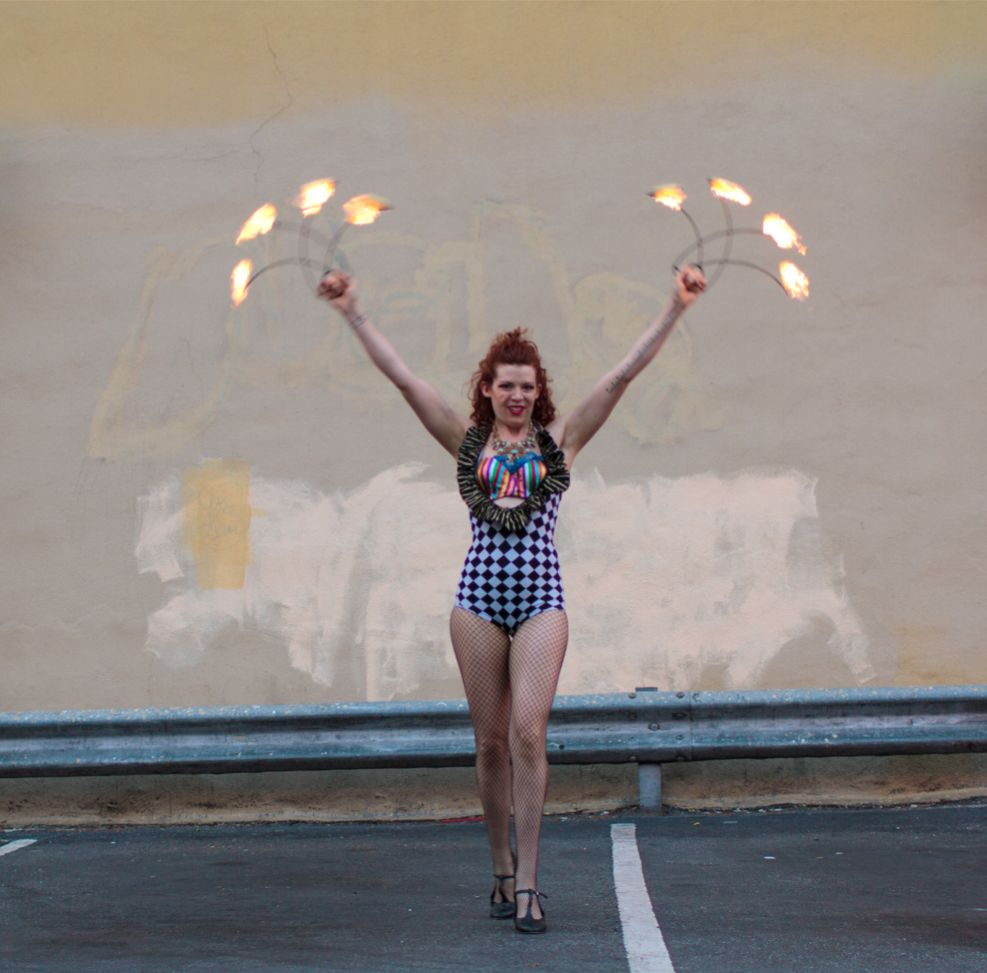 Drive In Block Party_Shorts-67.jpg