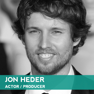JON_HEDER.jpg