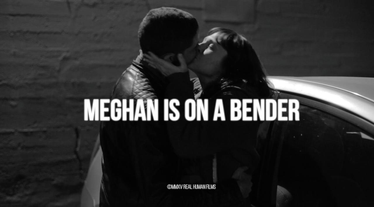 MeghanIsOnABender.png