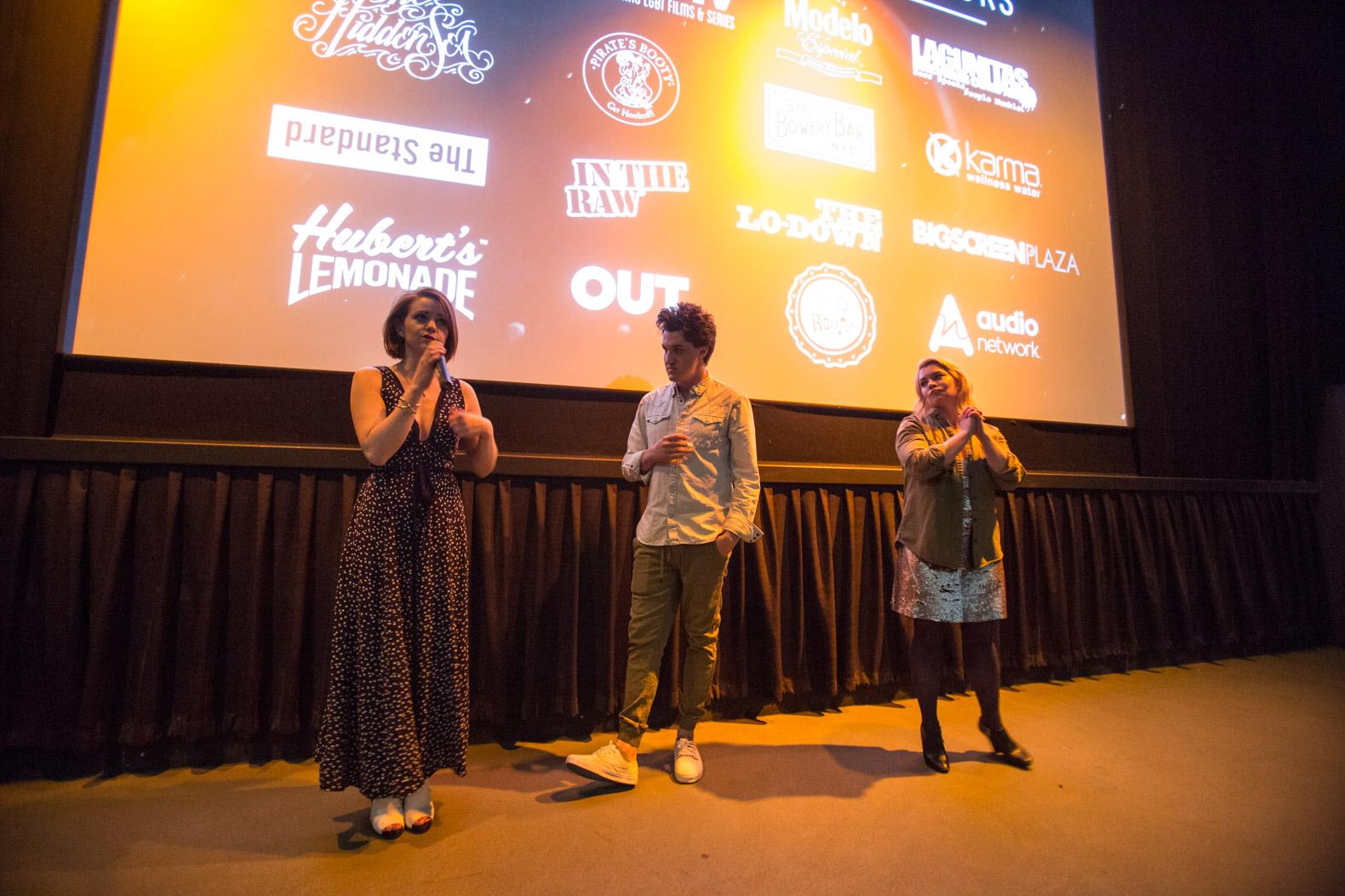 LES Film Festival - June 9th 2016 060.JPG