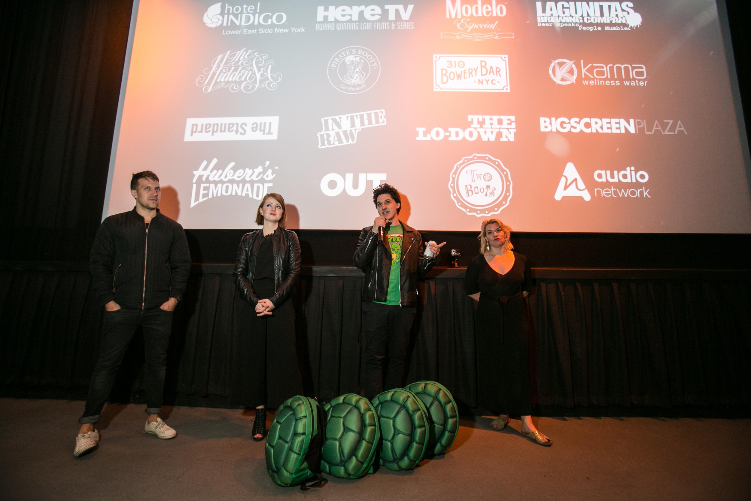 LES Film Festival - June 10th2016 178.JPG