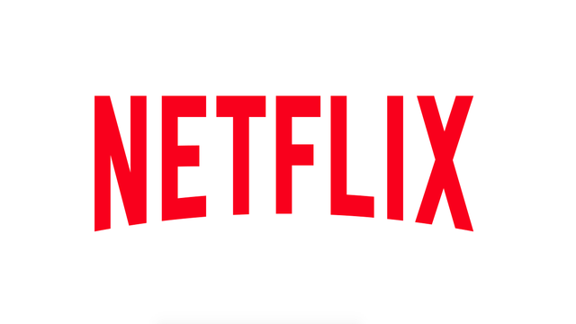rsz_netflix-logo-red-on-white.png