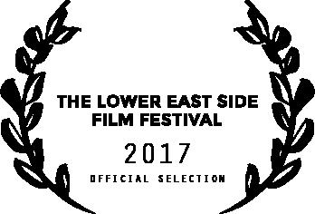 LESFF_2017_Official_Selection_laurels_final.png