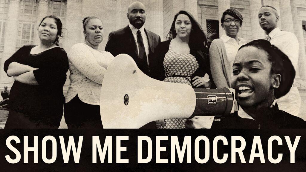 Show Me Democracy.jpeg