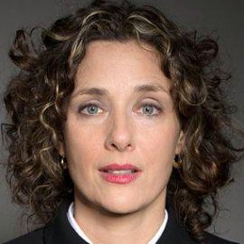 Rebecca Miller   Filmmaker/Writer