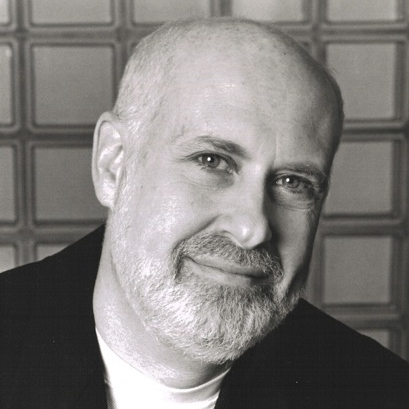 Marc Weiss   POV Founder