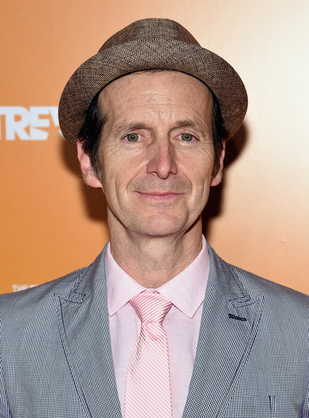 Denis O'Hare | Actor