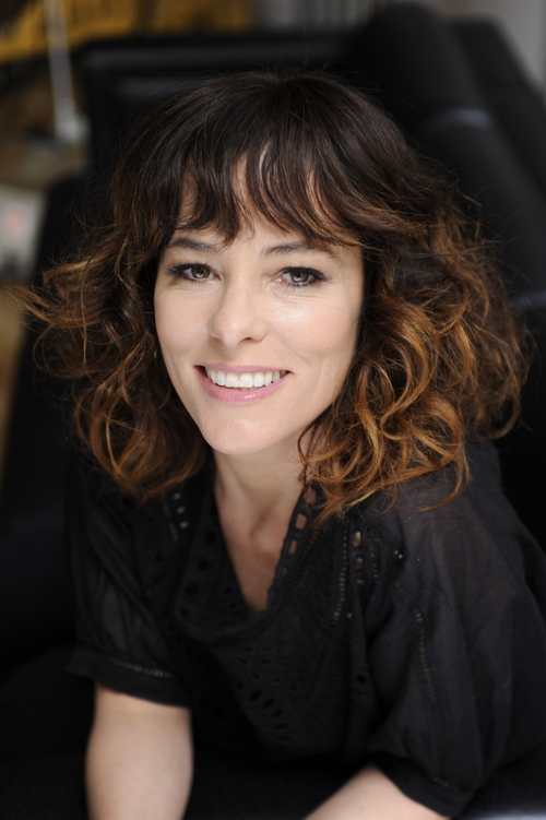 Parker Posey | Actor