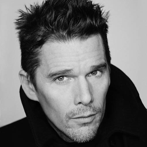 Ethan Hawke | Actor/Director