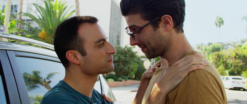 Quitting — The Lower East Side Film Festival