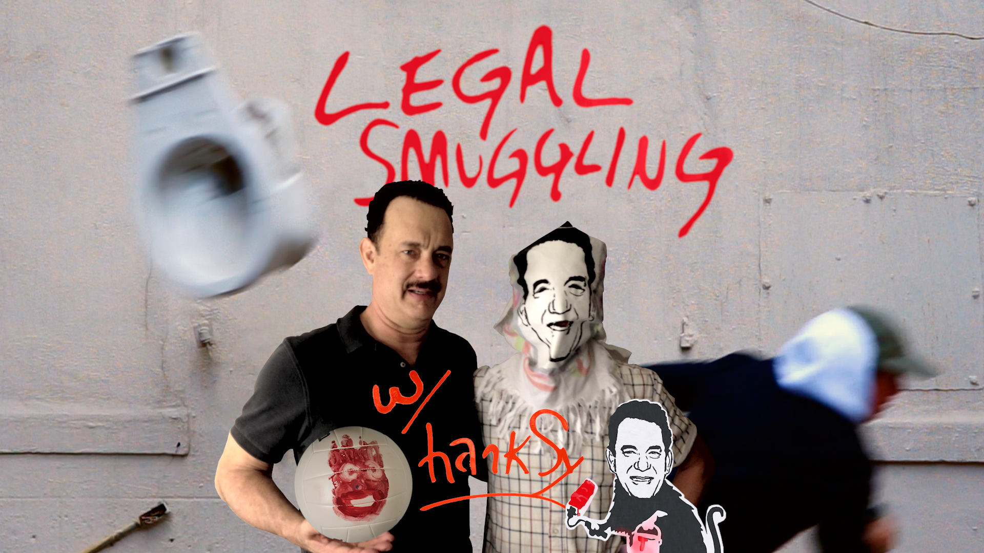 Legal Smuggling with Adam Lucas (Hanksy).png