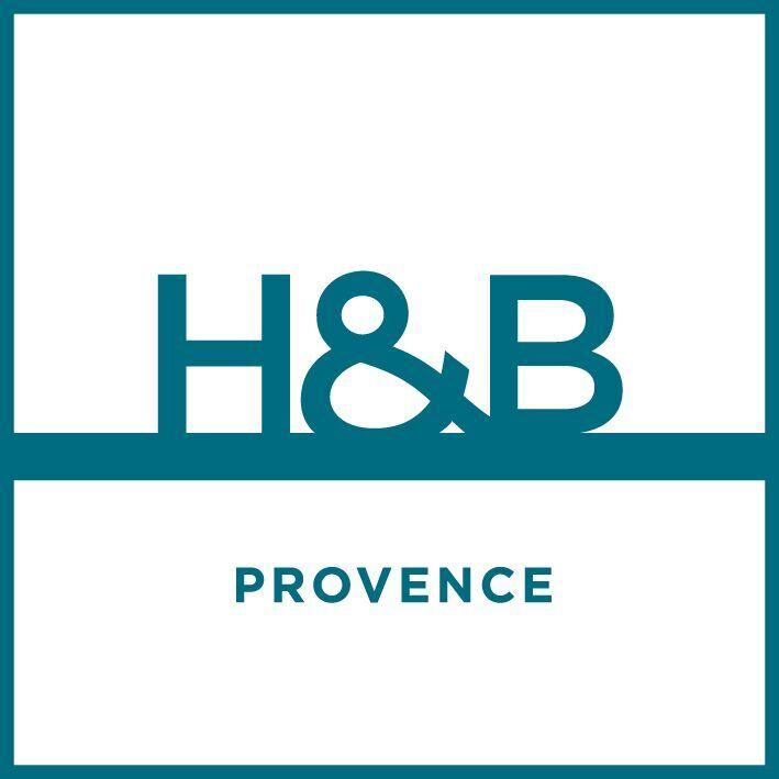 H&B.jpeg