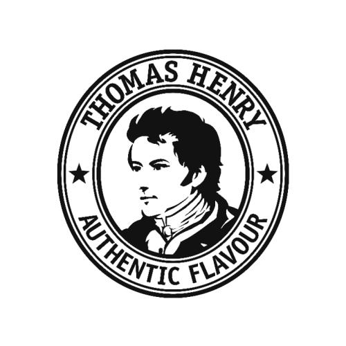 Thomas-Henry-Logo.png