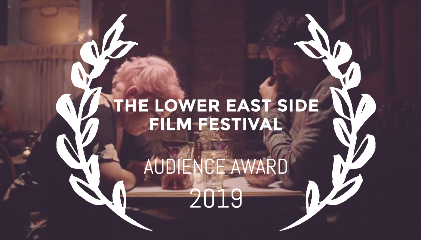 'La Bruja' won our 2019 Audience Award!