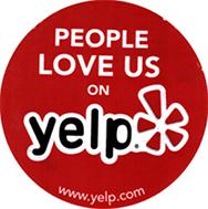 yelp-logo1[1].jpg