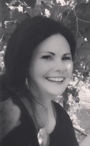 Kim Marsh - Owner/Founder
