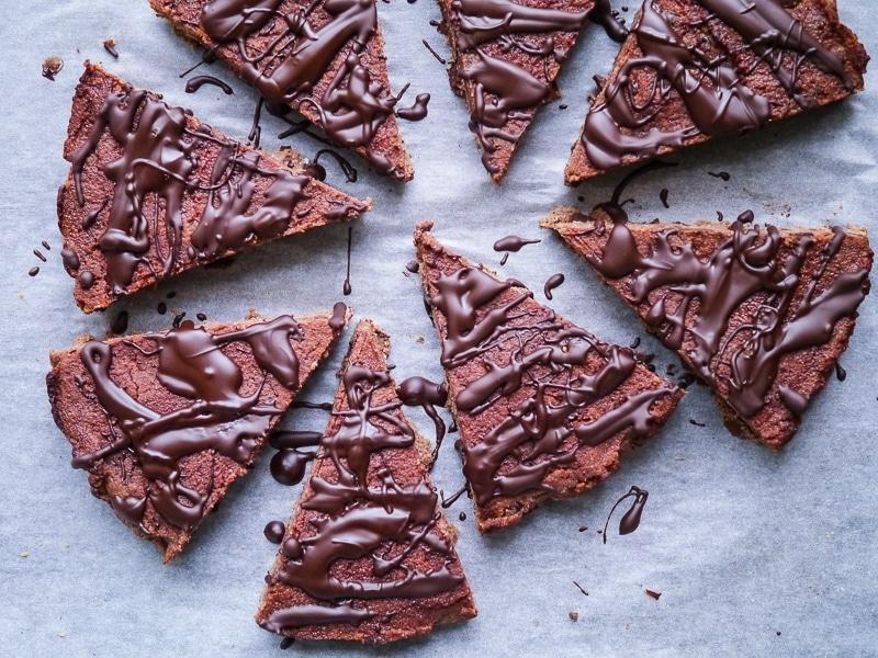 Coconut-Flour-Beet-and-Chocolate-Brownie-Bars-1.jpg