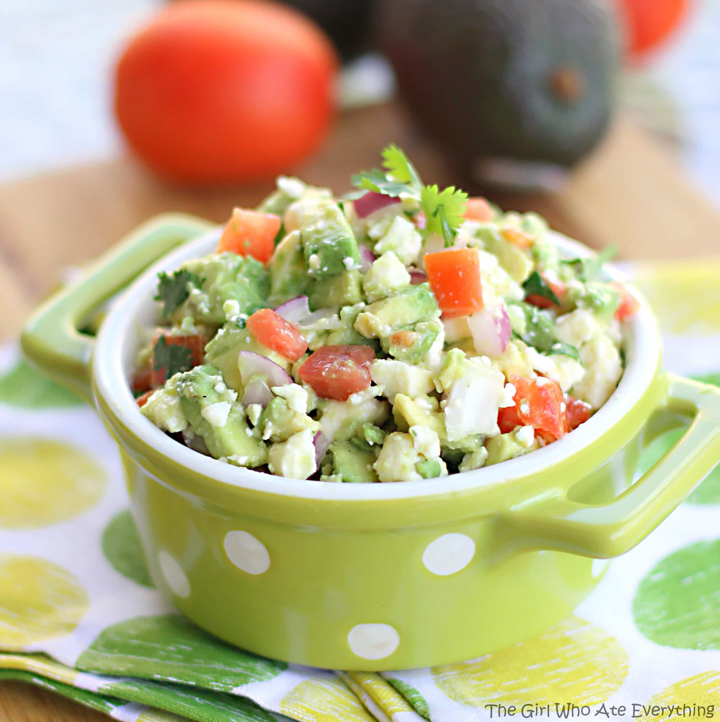avocado-feta-salsa-b.jpg
