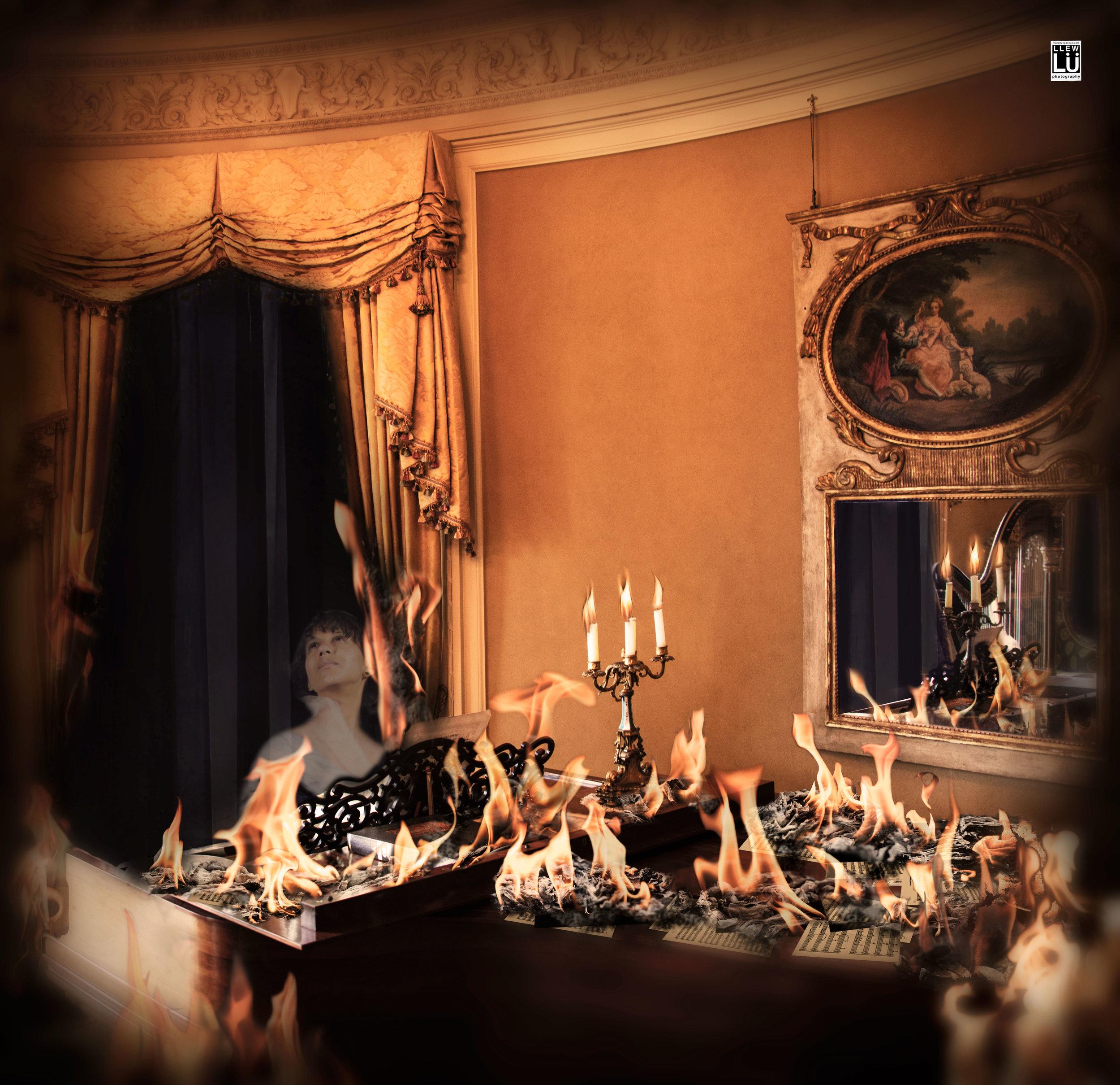pianofire.jpg