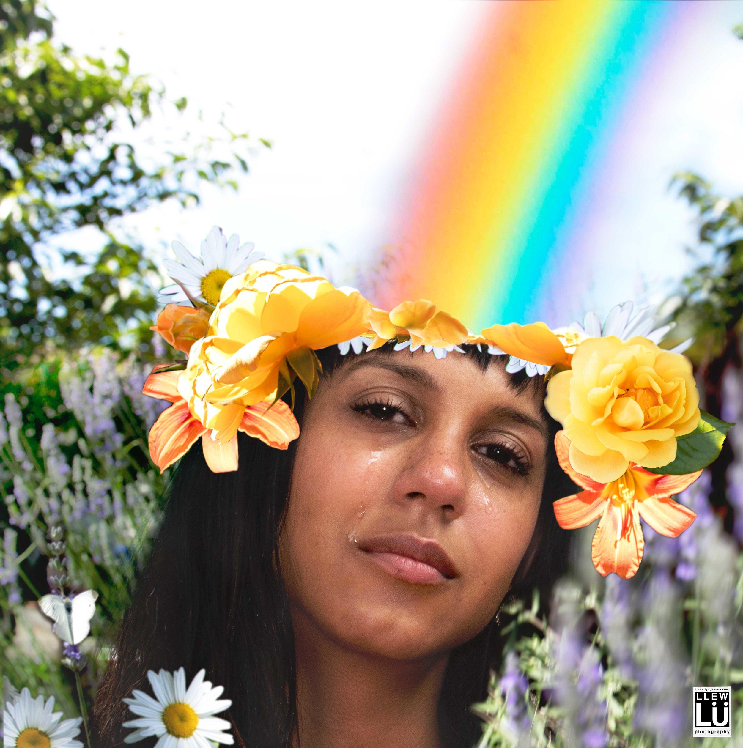 1flowers.jpg