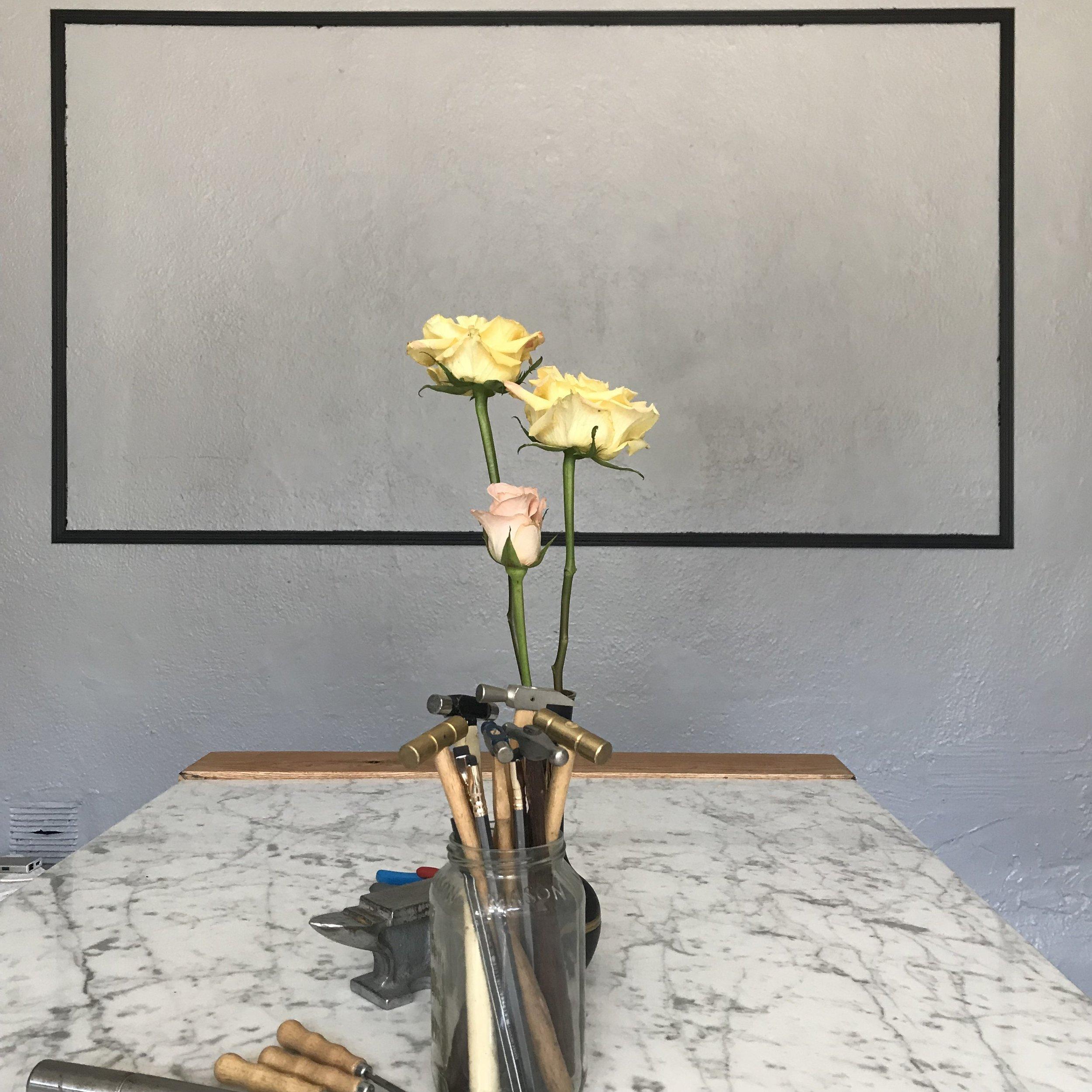 roses_lynchini.jpg