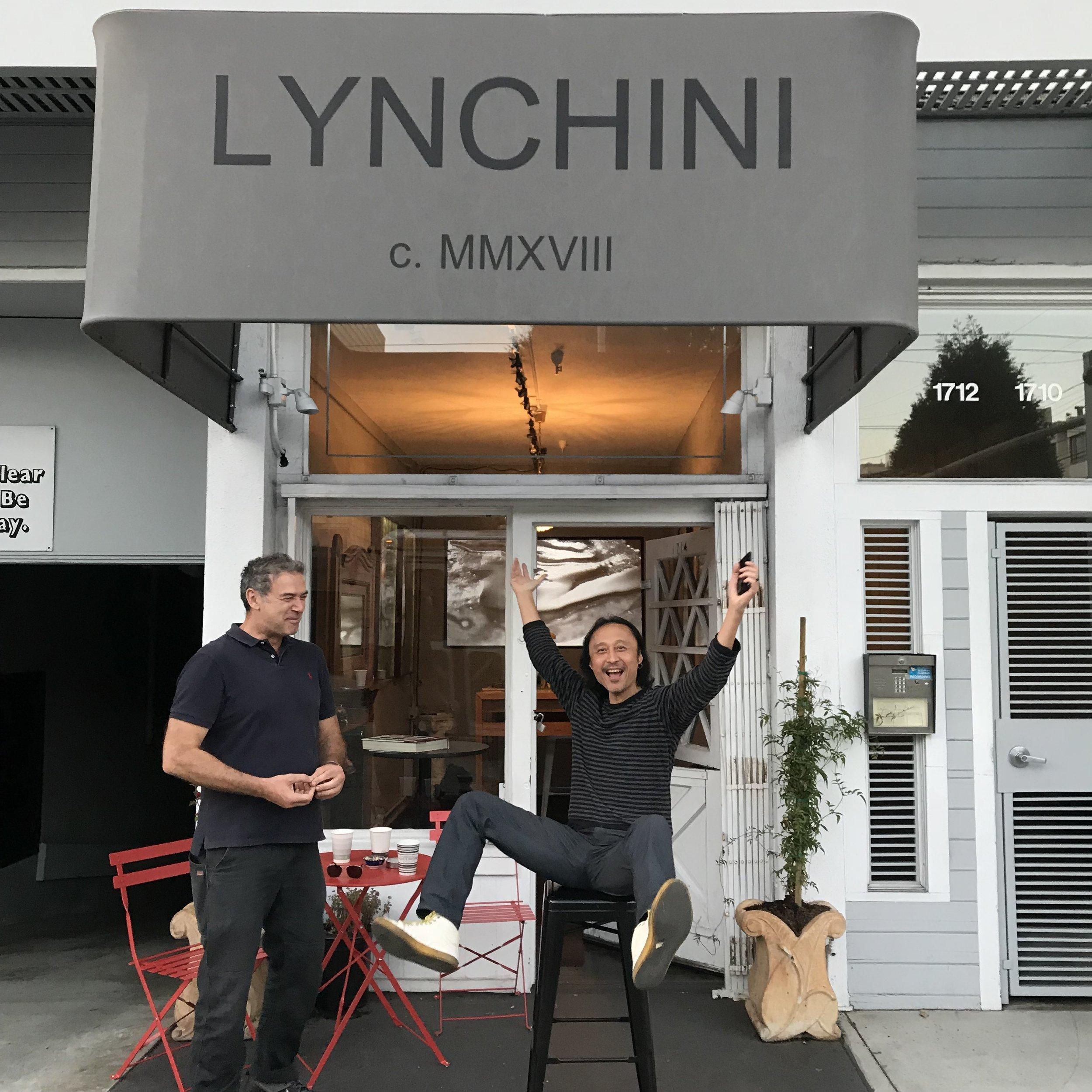 lynchini_2.jpg