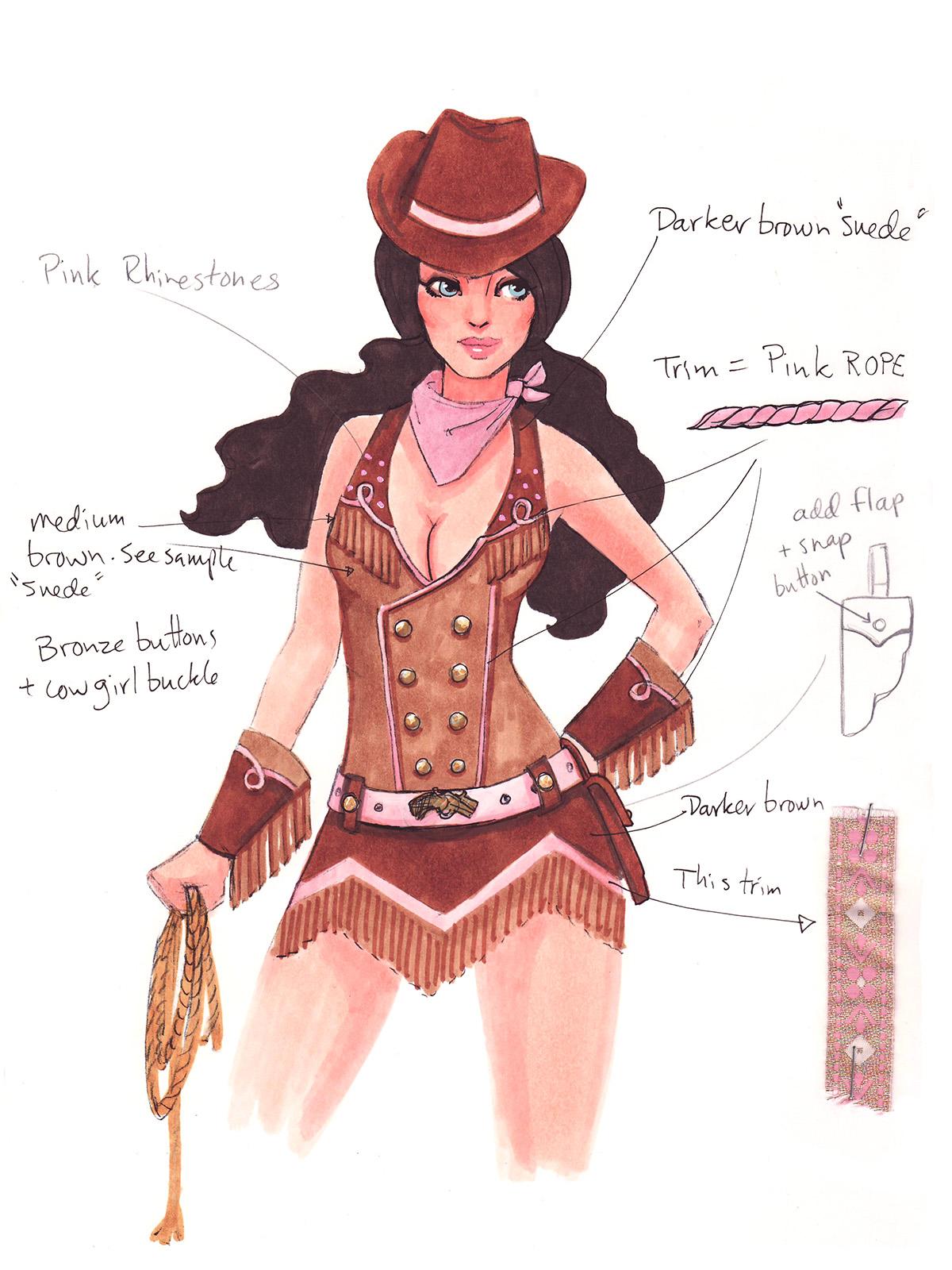 CowgirlCutie3.jpg