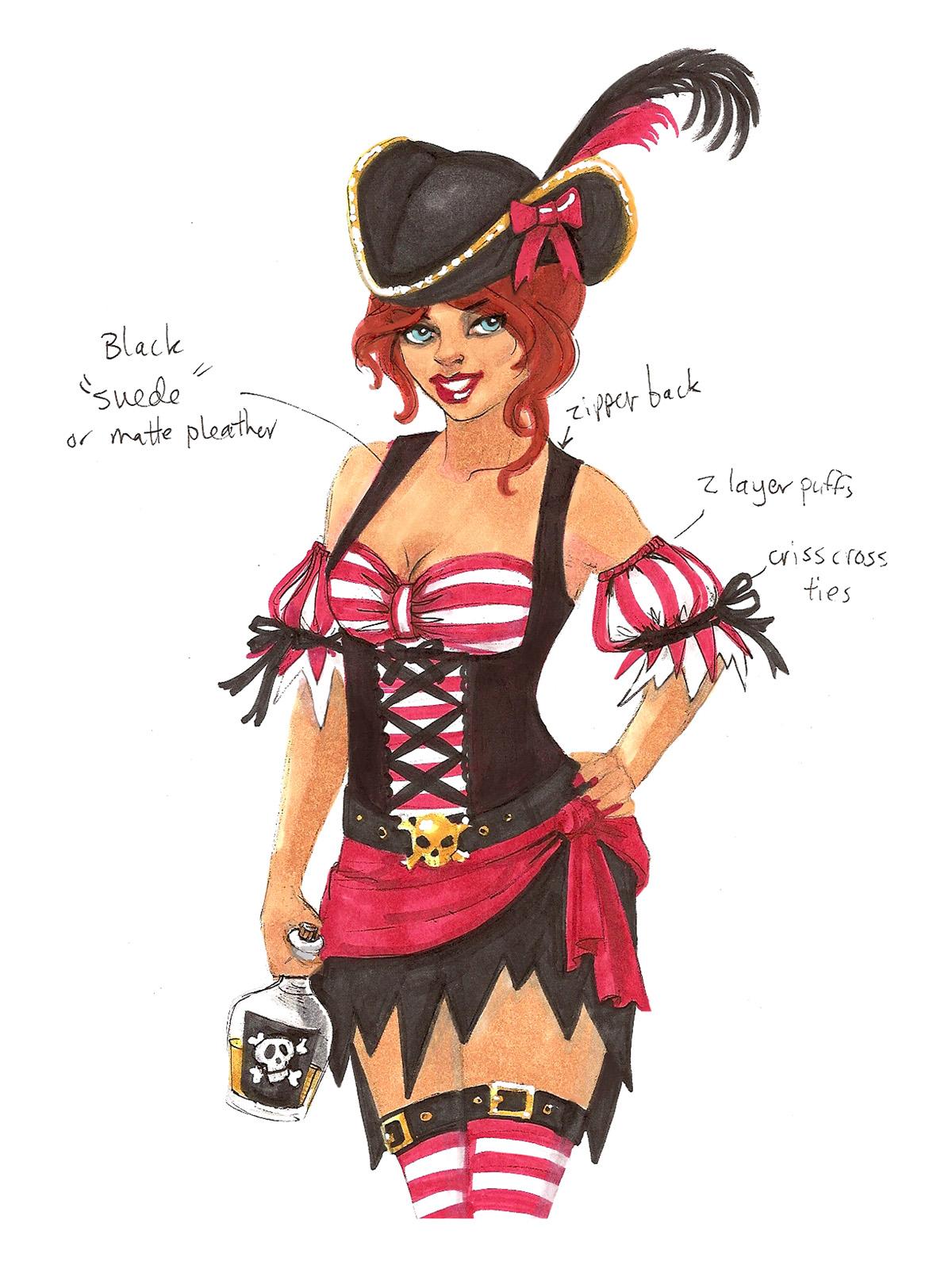 PirateSassy.jpg