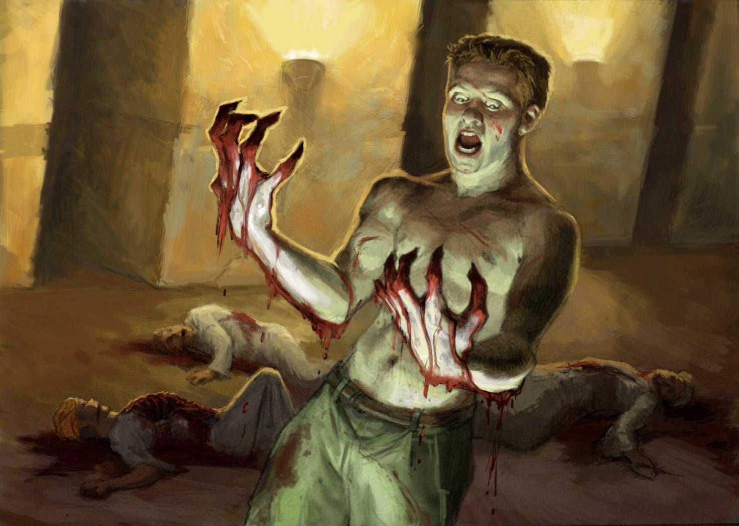 GhoulTaint.jpg