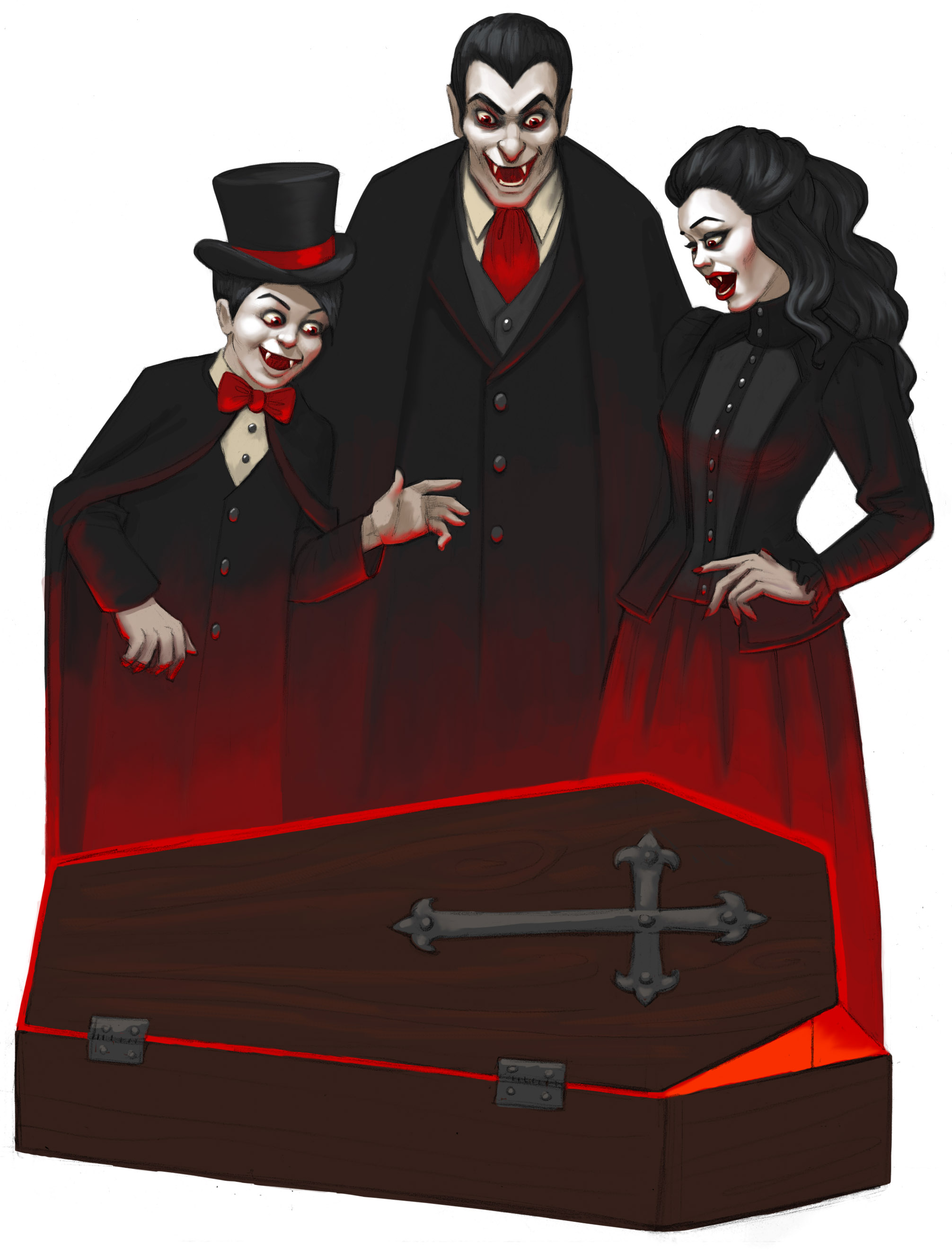 ColorVampireFamily.jpg
