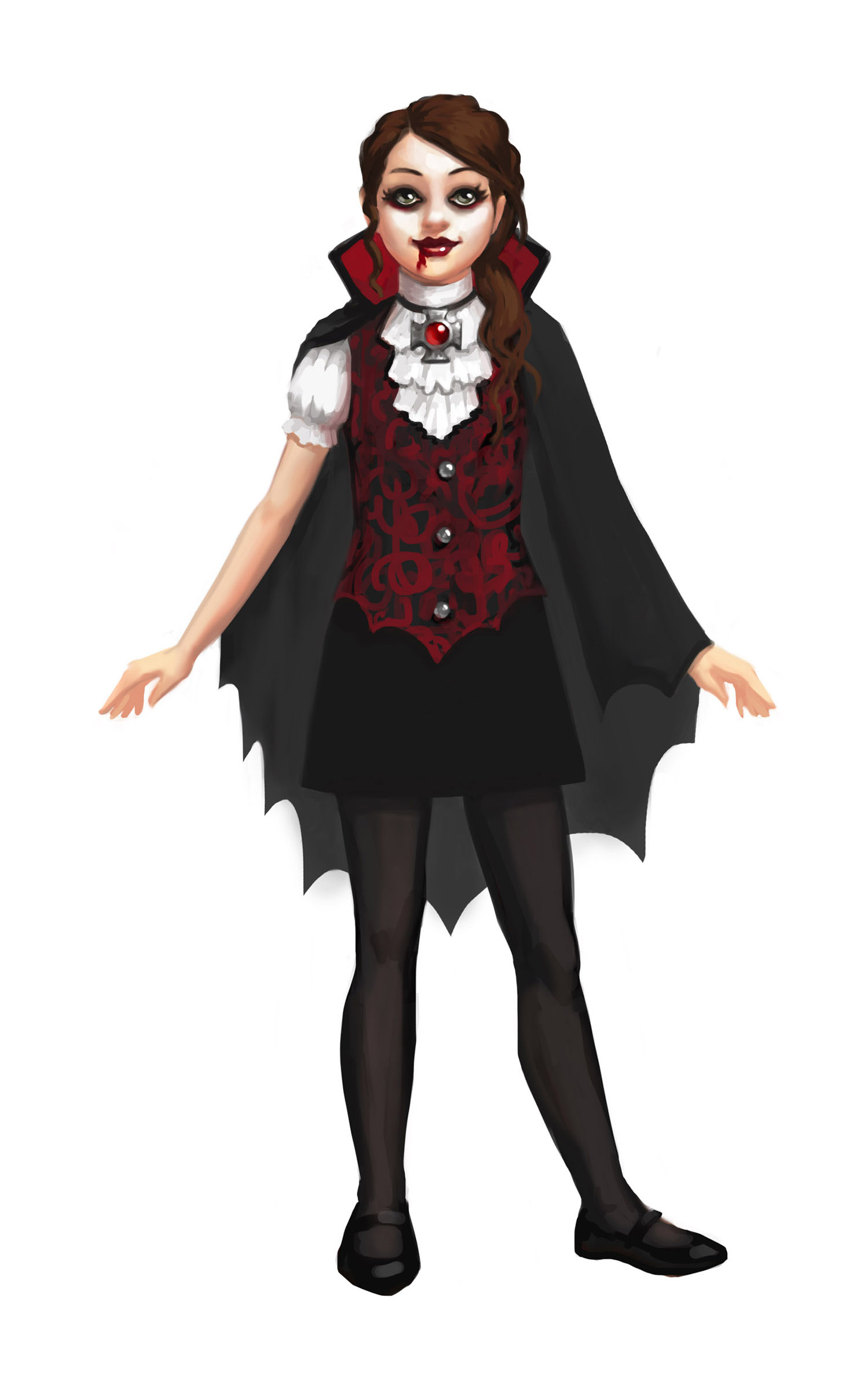 Vampire2BChild_V3Crop.jpg
