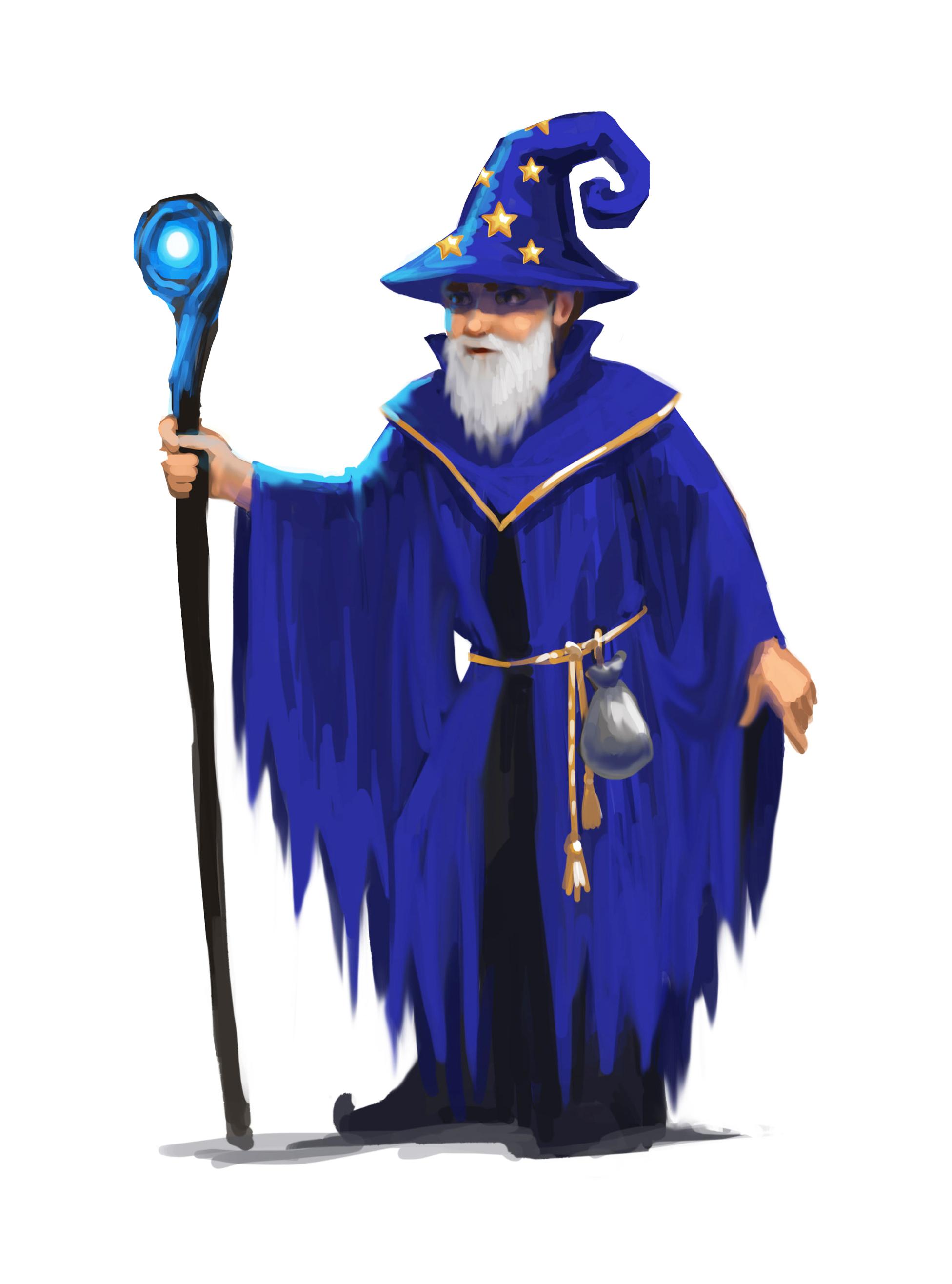Wizard2BChild.jpg