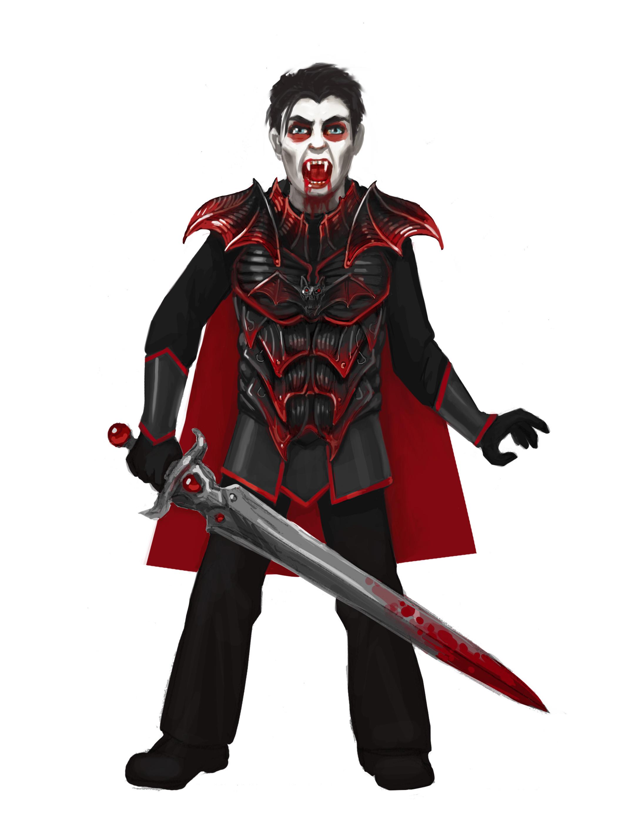 VampireWarlord2B_Black.jpg