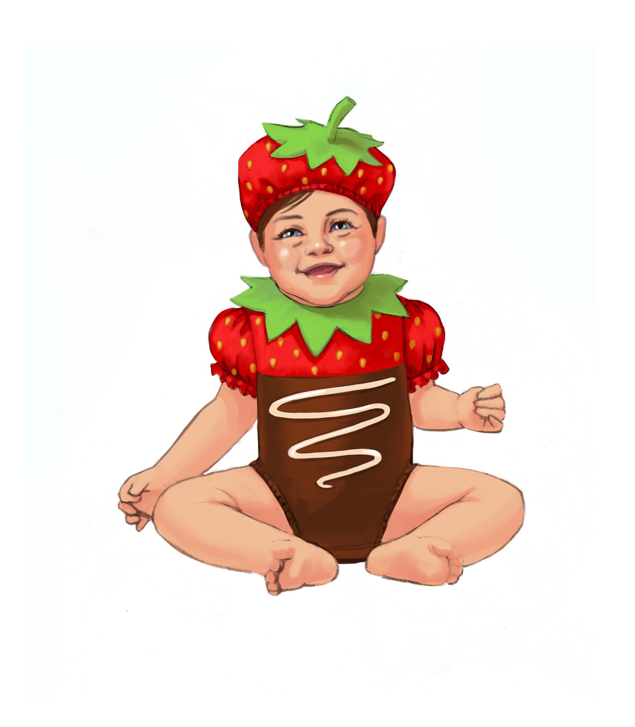 2BBabyChocoStrawberryValue.jpg