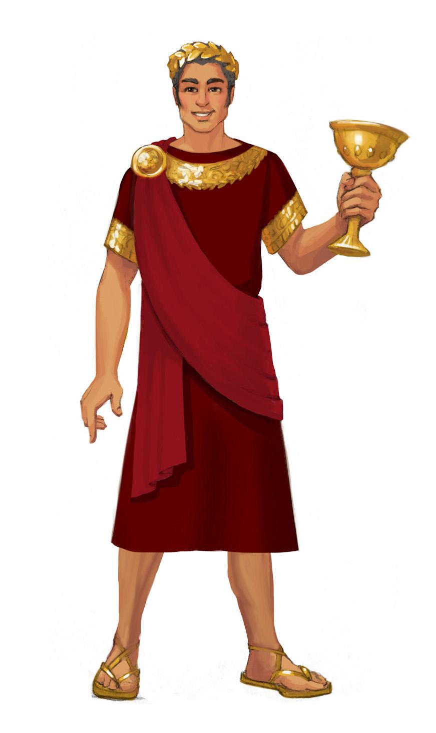 Caesar_DkRed.jpg