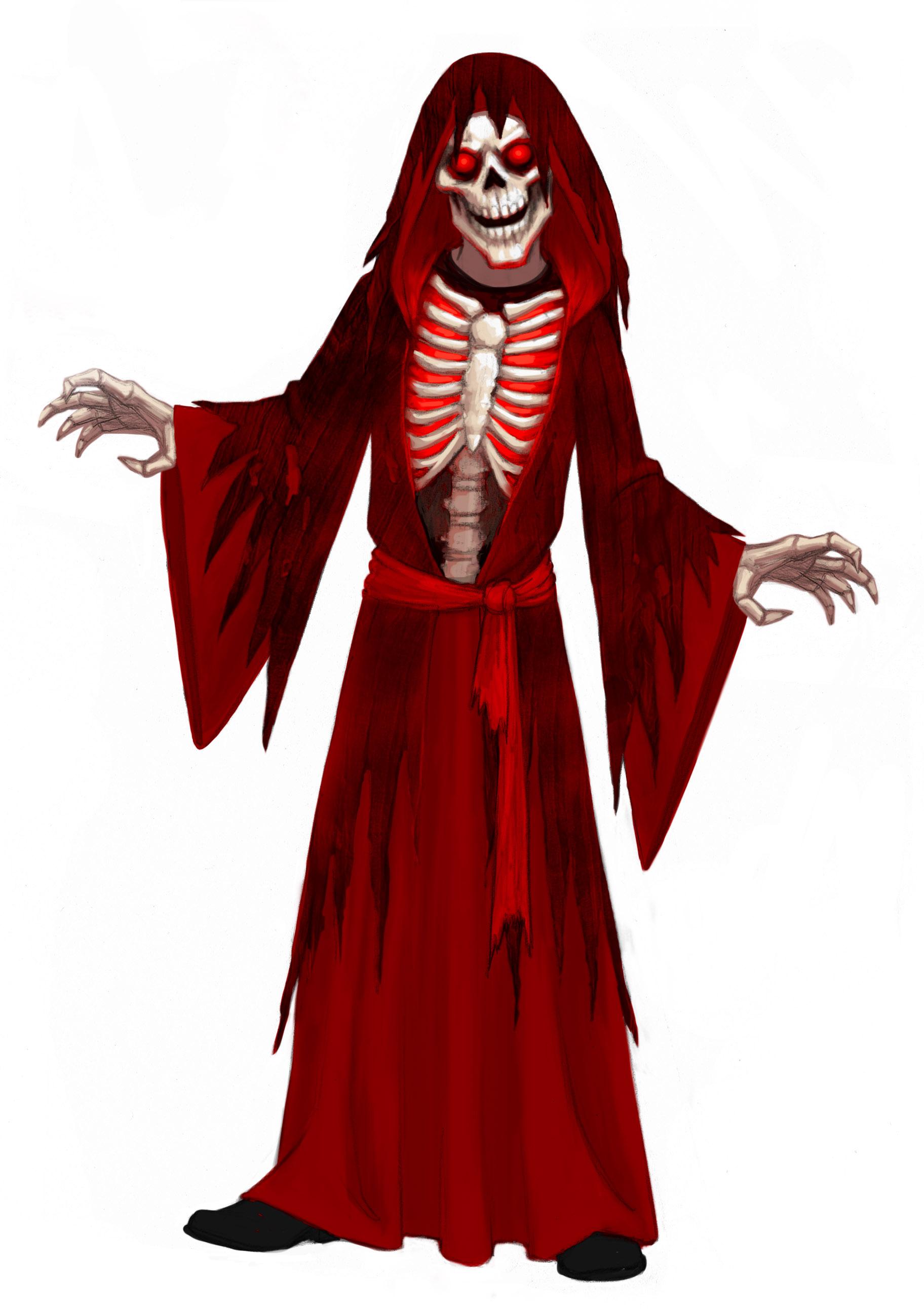 BloodSkeletonColor.jpg