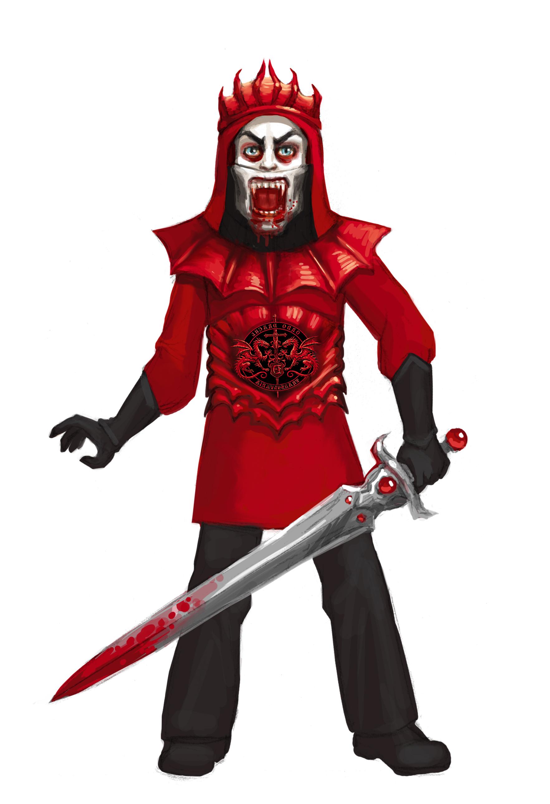 VampireWarlordOG.jpg
