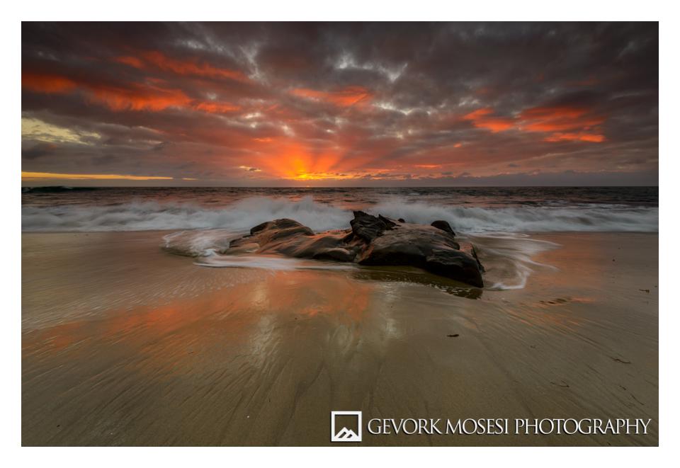 o_sunset_beach_waves_golden_hour_2.jpg