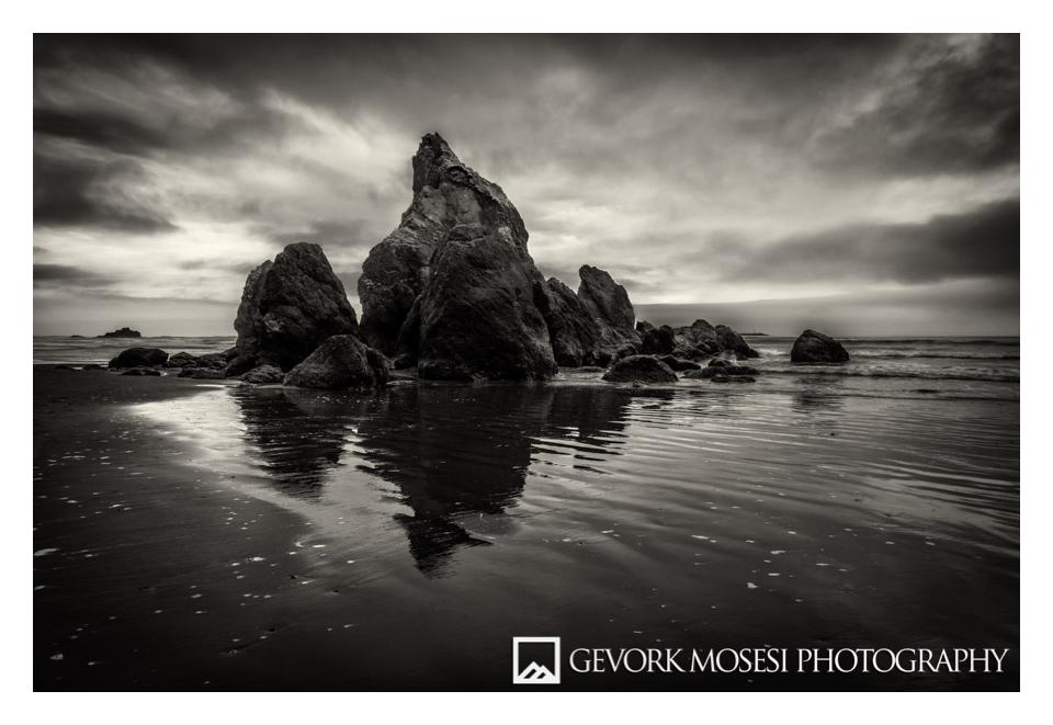 gevork_mosesi_photography_northwest_washington_olympic_national_park_ruby_beach_seascape-11.jpg