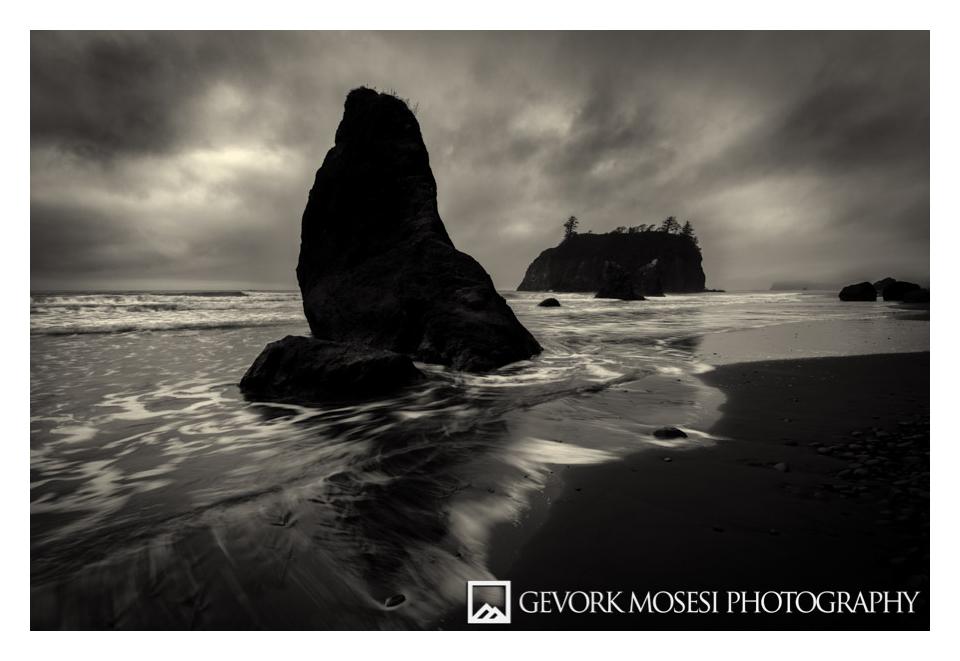 gevork_mosesi_photography_ruby_beach_washington_coast_seascape_black_and_white-1.jpg