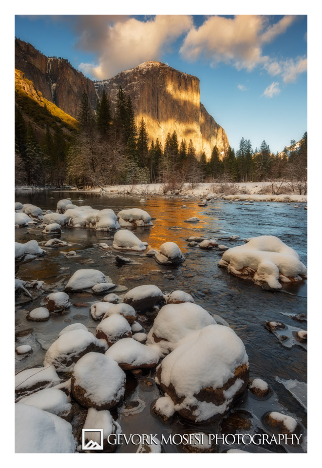 gevork_mosesi_photography_landscape_california_yosemite_winter_el_capitan_merced_river_snow-1.jpg