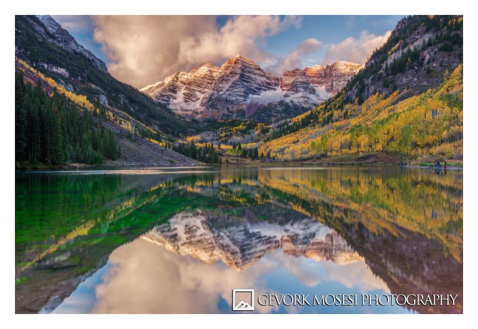 gevork_mosesi_photography_maroon_bells_aspen_colorado_snow_autumn_fall_trees_reflection_sunrise-1.jpg