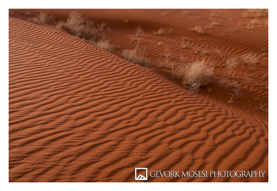 gevork_mosesi_photography_monument_valley_arizona_utah_mittens_sand_desert-1.jpg