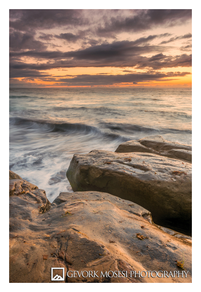 gevork_mosesi_photography_la_jolla_san_diego_rocks_beach_sunset-1.jpg
