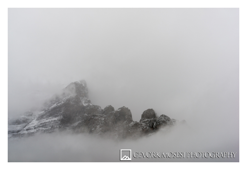 gevork_mosesi_photography_landscape_banff_alberta_canada_-59.jpg